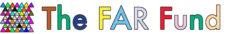 2.23_FAR-FUND-Logo.jpg#asset:11400:small