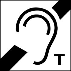 2.23_hearing-impaired-symbol-clipart-bes