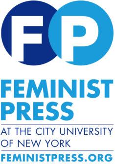 3.01_Feminist-Press-Logo.jpg#asset:11459