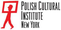 3.01_Polish-Cultural-Iinstitute-logo.jpg