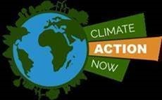 Climate-Action-Lab-logos.jpg#asset:13370
